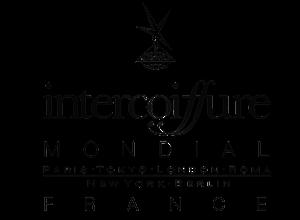 Intercoiffure France