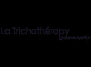 La Trichotherapy